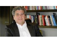 Nouveau président pour l'Université de Lyon