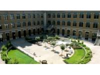 15 universités britanniques ont rendez-vous à Lyon 3