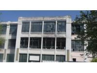 L'immeuble de bureaux du Carré de Soie vendu à la SCPO Notapierre