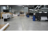 Bayer va recruter près de 30 personnes à Villefranche