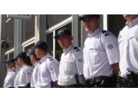 Corruption à Vénissieux : un policier laissé libre