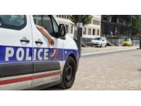 Trois hommes arrêtés après l'agression d'un sexagénaire en avril dernier