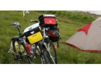 Vélo et rando : Oullins veut la ViaRhôna