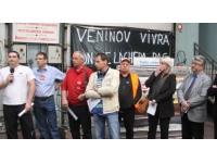 Veninov : le repreneur autrichien n'honore pas le rendez-vous avec les salariés