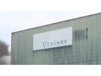 A bout de nerf, les salariés de Veninov occuperont l'usine lundi
