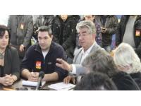 Rhône : le repreneur de Véninov a 24 heures pour faire connaître ses intentions