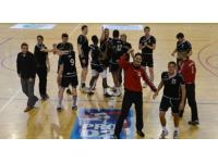 Handball : le VHA déterminé à jouer en D2