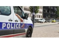 Lyon : il frappait sa compagne depuis le mois d'août