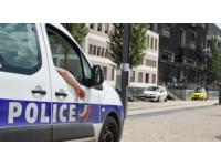 Lyon : deux mineures commettent un vol à l'arrachée