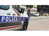 Villeurbanne : ils sont arrêtés à l'arrêt de bus après un cambriolage