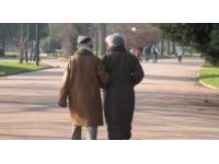 Lyon : un colloque sur le suicide des personnes âgées
