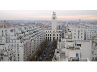 Villeurbanne ville la mieux gérée de France : une illusion pour Jean-Wilfried Martin
