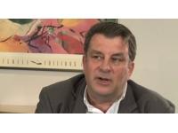 Vincent Michelot nouveau directeur de Sciences Po Lyon