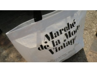 La 14e édition du Marché de la mode vintage ce week-end à Lyon