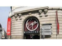 Journée décisive pour les salariés de Virgin Megastore