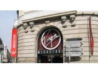 Les salariés de Virgin Megastore se mobilisent