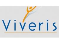 Rhône-Alpes : le groupe Viveris va recruter 40 collaborateurs en 2014