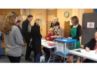 Départementales / Vénissieux : les horaires des bureaux de vote ce dimanche