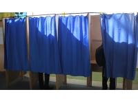Départementales dans le Rhône : l'UMP remporte le canton de Brignais