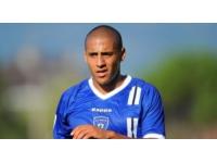 OL : des discussions avec Bastia pour Khazri