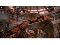 Lyon : les dinosaures vont s'inviter à la Part-Dieu