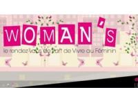 L'art de vivre au féminin s'expose à Lyon