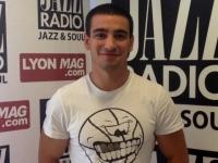 Yann Cucherat incertain pour les JO de Londres