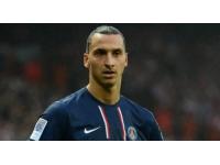 Incident Zlatan / Lovren : le Suédois convoqué le 10 janvier
