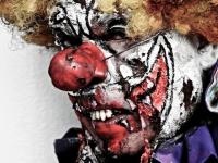 En octobre, les zombies feront leur cirque à Lyon