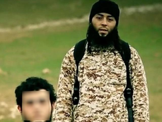 Sabri Essid : d'un attentat prévu à Lyon aux rangs de Daech