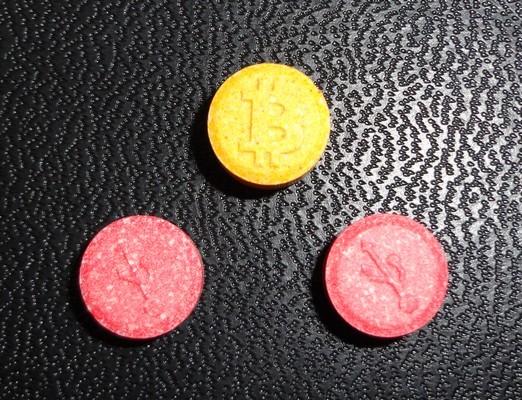 Lyon : arrêté à la Poste alors qu'il venait chercher son colis d'ecstasy