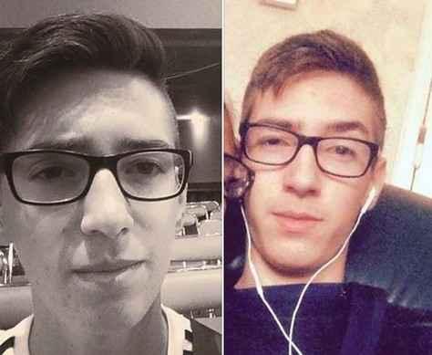 Rhône : Kylian, 14 ans, a disparu depuis jeudi