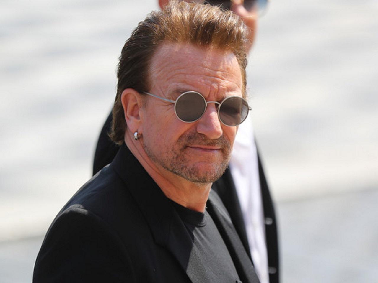 Bono- DR