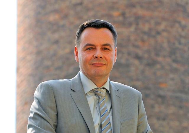 Cantonales 2011 : Les candidats socialistes désignés dans deux cantons Villeurbannais