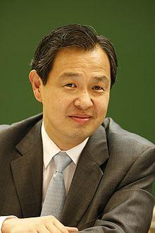 L'ambassadeur de Chine en visite dans le Beaujolais