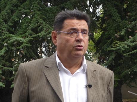 Bret contre EELV : le maire de Villeurbanne saisit le Conseil d'Etat