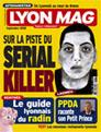 Le nouveau Lyon Mag vient de sortir