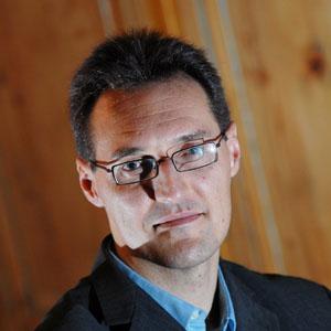 """Eric Lafond : """"la campagne des municipales est terminée pour le Modem à Lyon"""""""