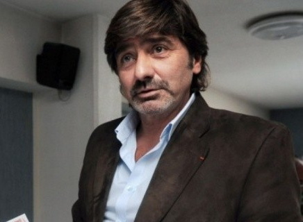 Michel Neyret préfère Samy Nacéri au terroriste Carlos