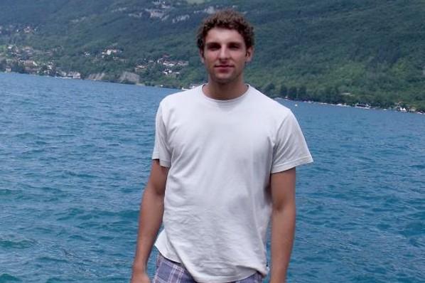 Disparition d'Alexis: un pêcheur trouve sa carte grise