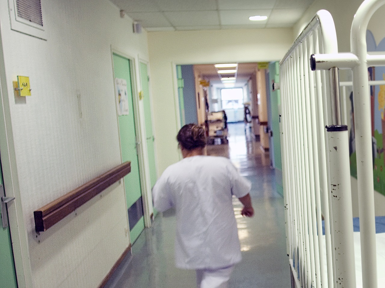 Coronavirus : déjà 120 000 euros récoltés par l'OL pour les hôpitaux lyonnais