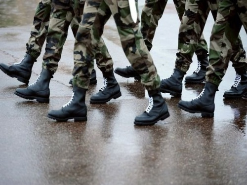 Tuerie de Montauban : L'un des militaires assassinés avait grandi à Meyzieu