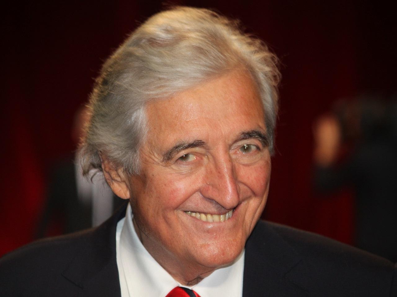 Jean-Loup Dabadie - LyonMag