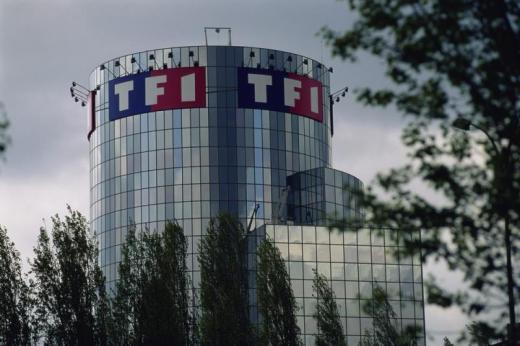 Affaire Ushuaïa : TF1 ne comprend pas la polémique et ne modifiera pas sa grille de programmes