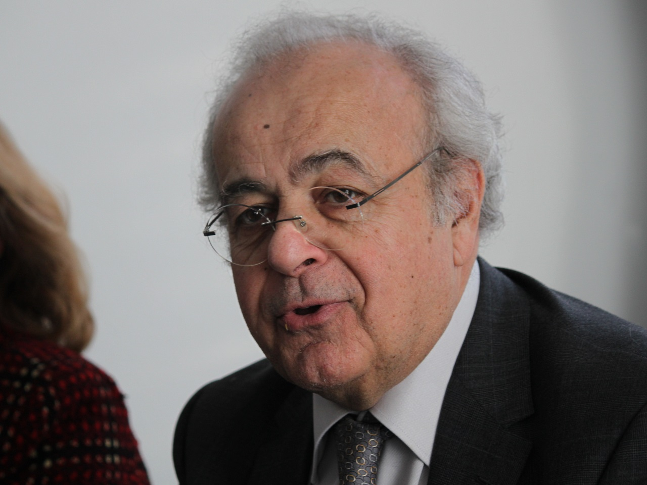 Maurice Iacovella - LyonMag
