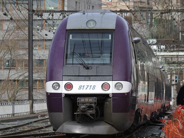 Une circulation difficile entre Lyon et Saint-Etienne ce vendredi matin