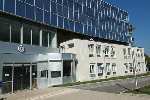 Cinq établissements du Rhône soumis à un nouveau dispositif anti-violences