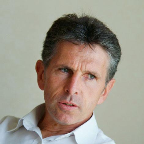 Portrait : Claude Puel l'intransigeant