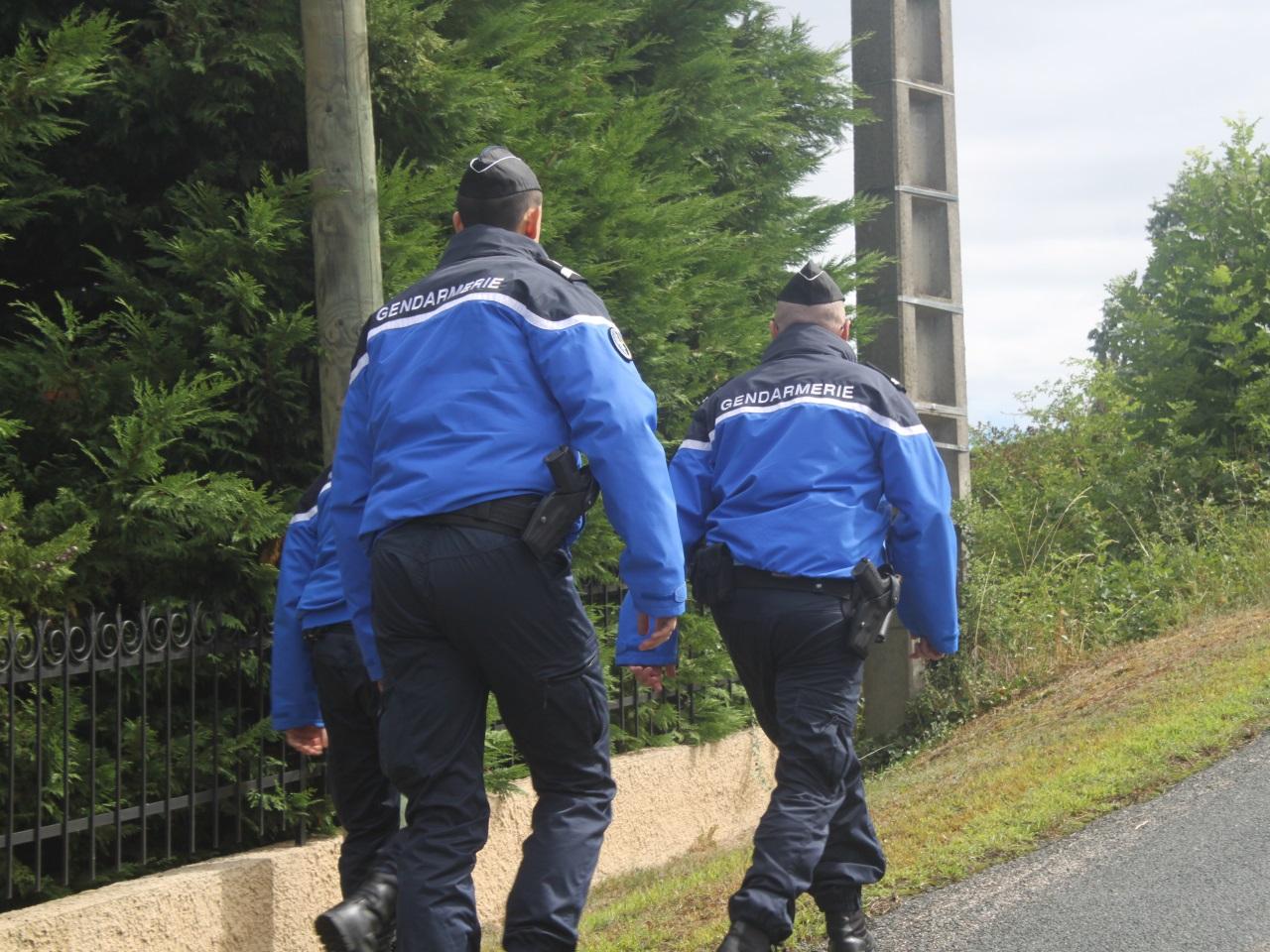 Nouvelles révélations accablantes sur le principal suspect — Disparition de Maëlys