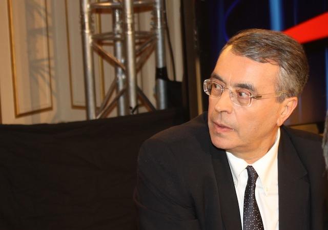 Queyranne sollicite Sarkozy pour Annecy 2018